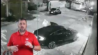 prepared-husband-responds-to-moto-robber