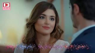 Download Na main na jeena tere bina    Song   Hayat & Murat. MP3 song and Music Video