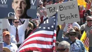 Baixar The Tea Party Movement