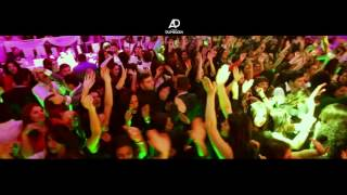 Video Arkadi Dumikyan - Annman Yars /Аркадий Думикян- Аннман Ярс download MP3, 3GP, MP4, WEBM, AVI, FLV Oktober 2018