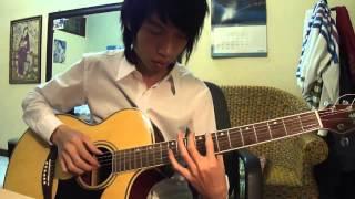 Hướng dẫn chơi Sunflower Paddy Sun -  Tùng A G
