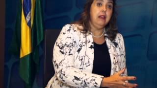 Veja a entrevista de Elaine Marcial sobre a história e o papel da Inteligência Competitiva no Brasil