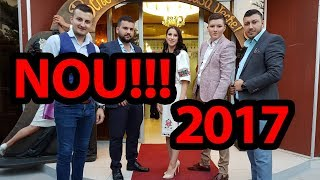 CEL MAI TARE COLAJ 2018 - MUZICA DE PETRECERE  - FORMATIA IULIAN DE LA VRANCEA