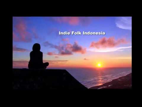 NASADIRA - Selamat Tinggal (Musikalisasi Puisi Chairil Anwar) Indie Folk Indonesia