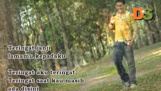 Eren feat Romi - Pelengkap Hidupku [Music Video]