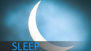 8 Hour Music for Sleeping and Deep Relaxation: Relaxing Music, Meditation Music ☯1855