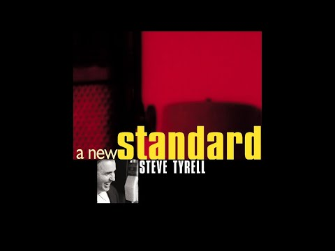 Steve Tyrell - I've Got My Love To Keep Me Warm (Official Audio) mp3