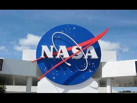 В NASA признали, что инопланетяне существуют. Идет контакт