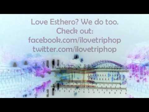 Esthero - Lounge