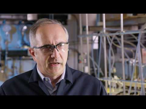 ExxonMobil and SGI renew their game-changing algae partnership