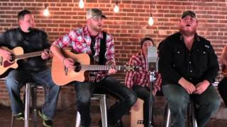 "Download Luke Combs & Jacob Bryant - ""Out There"" (Unplugged) Mp3 and Videos"