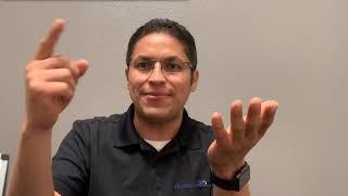Video de Bienvenida ¿Por Qué Bienes Raíces? Raul Luna
