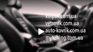 Обзор: колпаки на колеса SKS R14 222 kolpak.com.ua