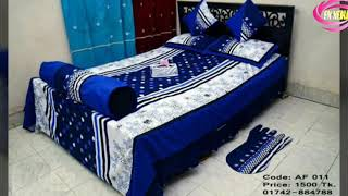 Smart bed sheet♦♦Buy the new bed sheet♥♥call than any time buy bed sheets♦ nice quality bed sheet♥