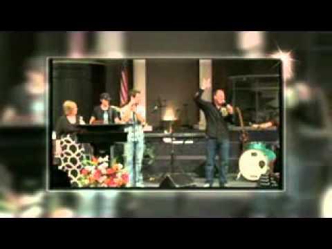 Crabb Revival - Unforgiven Lyrics | Musixmatch