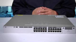 видео коммутаторы cisco catalyst
