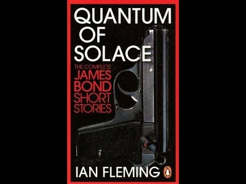 Download James Bond: Ian Fleming Short Stories Ranking
