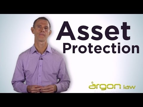 Asset Protection::Buying a property, what are the legal risks. Sunshine Coast Solicitor-Argon Law