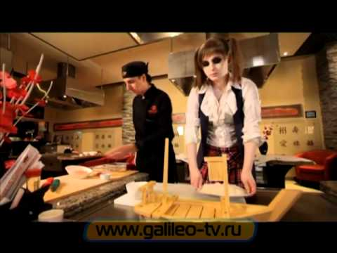 Как готовить жульен грибы курица