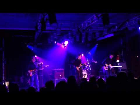 TELEVISION - SEE NO EVIL (ATP Festival, Camber Sands, UK -- Nov 23 2013)