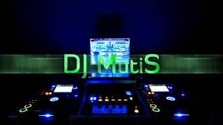 Set Electro/House Mega Dawka Energii by Dj Mutis 02.02.2014r.