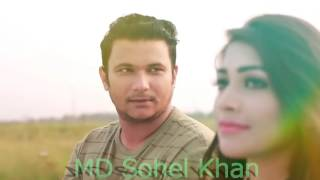Download Video Kenore Tor Majhe SWEETHEART Bengali Movie Song Ful HD MP3 3GP MP4