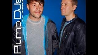 Global Underground - Plump DJs
