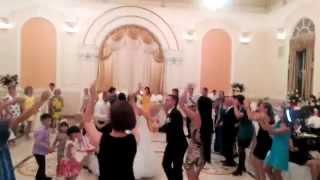 группа LUME c песней Молдаванка