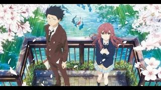 📹 Nơi Này Có Anh Phiên Bản Chế Anime