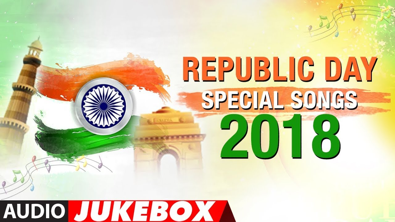 Science And Society Essay Republic Day Special Songs   Happy Republic Day  Audio Jukebox English Essays For High School Students also Write A Good Thesis Statement For An Essay Republic Day Special Songs   Happy Republic Day  Audio Jukebox  English Essay Ideas