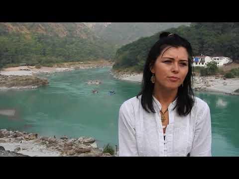 Rishikesh Yoga Retreats - Mahatma Yoga Ashram