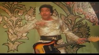 Josh-E-Jawani (Video Song) – Hum Dono