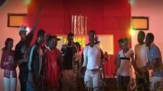 Hausa song Lelewa