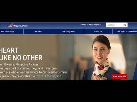 Philippine Cargo Tracking,Philippine Air Cargo Tracking Status