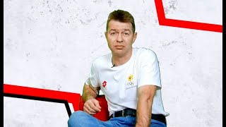 "Программа ""Арена Спорт"". Выпуск №14 #АренаСпорт"