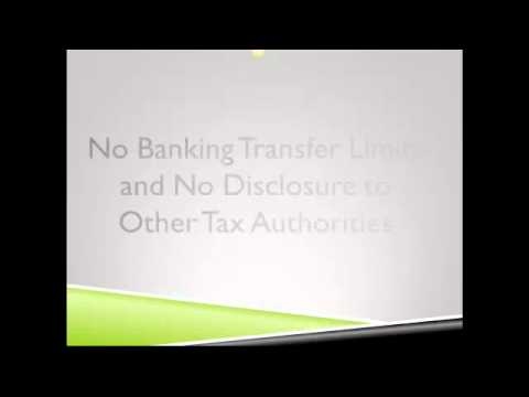 RAK Offshore Company Formation - Benefits of Offshore Company Formation Within Ras Al Khaimah