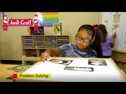 jonti craft educational furniture your perfect space youtube