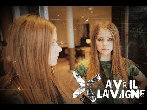 Avril Lavigne - Unwanted (TR Çeviri)