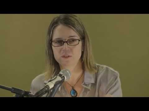 Linda Couri -- CONVERTED: From Abortion Provider to Pro-Life Activist