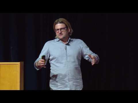 iBRIDGE Barcelona:Blockchain beyond the hype