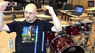 Tomasz Łosowski - wywiad dla BeatIt