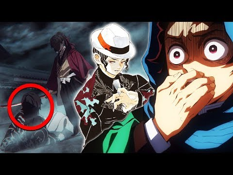 Anime Movie Full English Dub #4 from YouTube · Duration:  2 hours 5 minutes 19 seconds