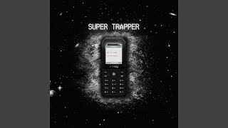 Play Super Trapper