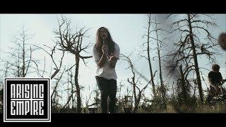 Смотреть клип Annisokay - Sea Of Trees
