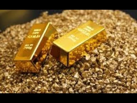 Gold Daily Analysis Forecast Buying Or Selling Option 14/5/2017 by Syed's