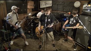 Ken Yokoyama -Cry Baby / Still I Got To Fight 〜From Bored? Now You're Not Show 2021.4.27〜