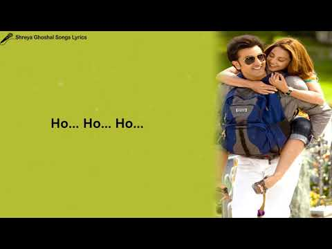 Ahista Ahista Song | Lyrical Video | Bachna Ae Haseeno