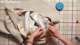 Болеро часть 11 - Светлана Пояркова