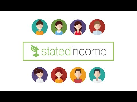 Stated Income Loan | Self-employed Home Loan