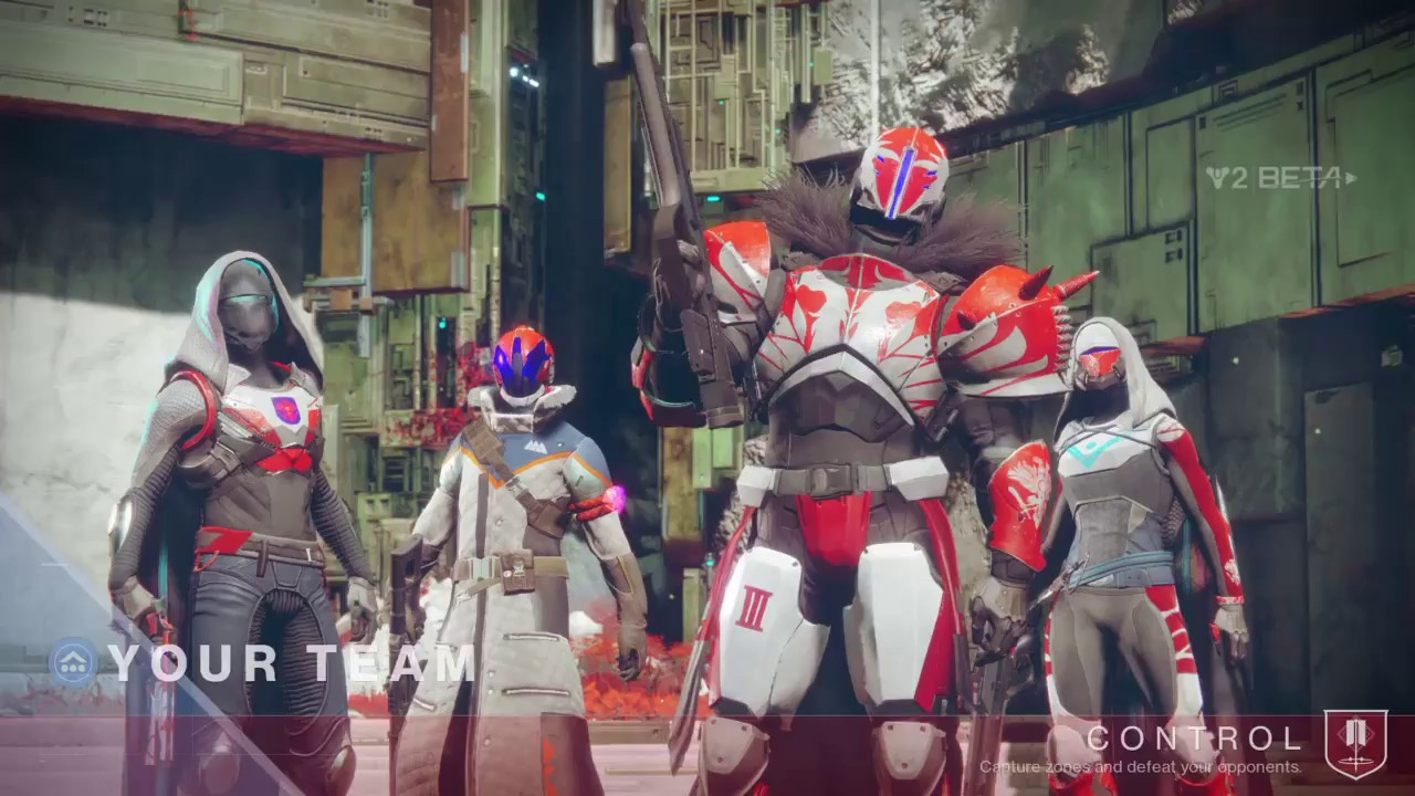 destiny 2 how to get nightshade